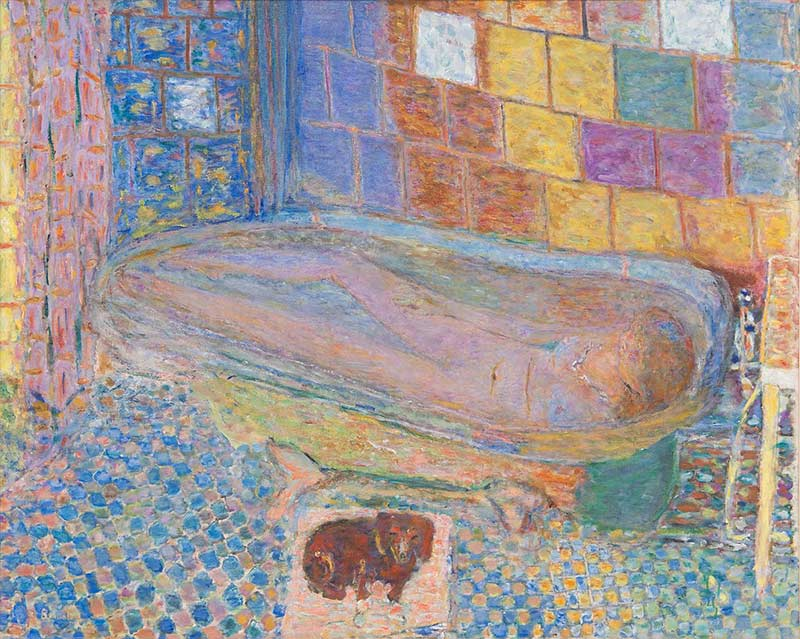 Pierre_Bonnard_Nude_in_Bathtub