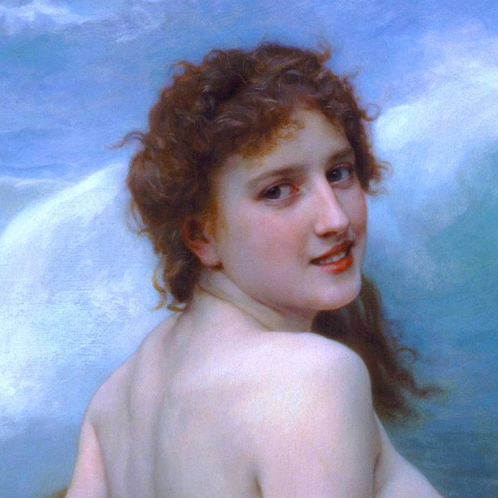William-Adolphe_Bouguereau_The_Wave_cropped