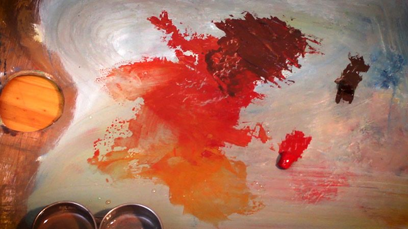 Pigments-for-glazing-a-figurative-painting