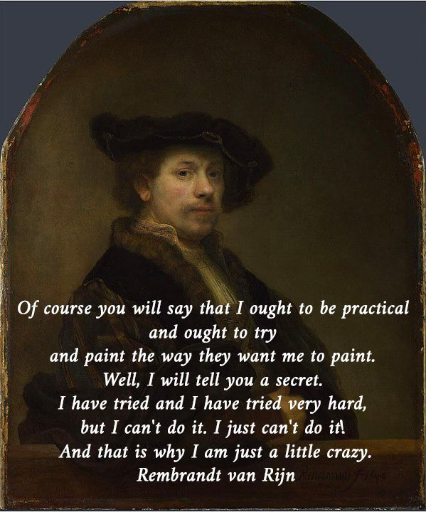 Being_an_Authentic_Artist_Rembrandt